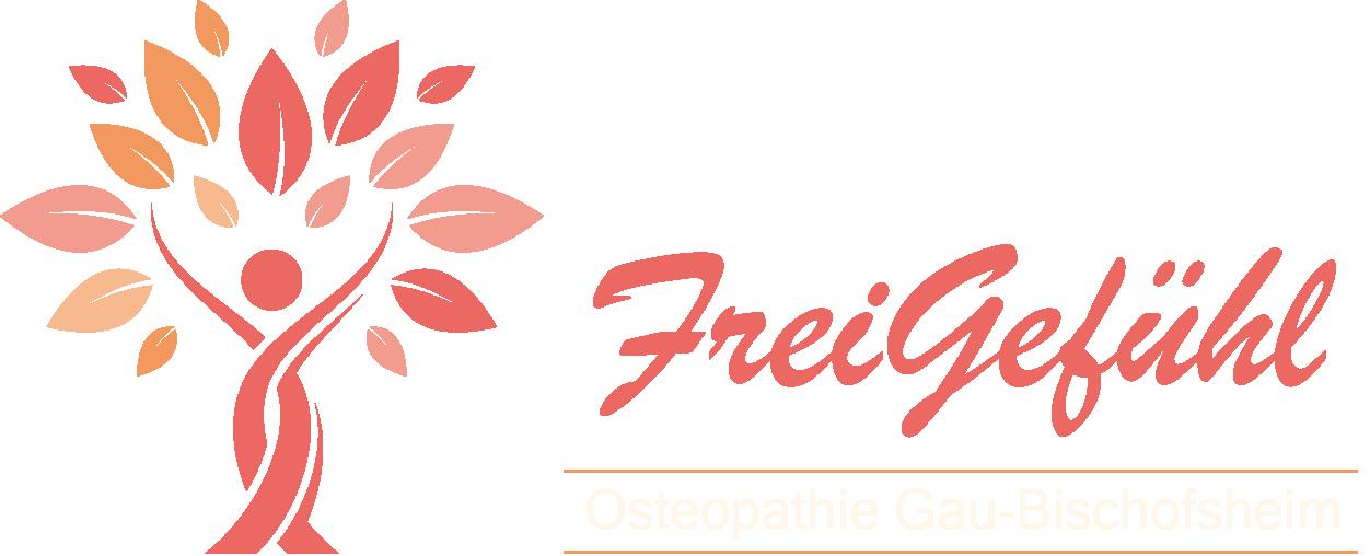 Praxis FreiGefühl | Osteopathie Gau-Bischofsheim